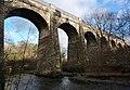 Avon Aqueduct - geograph.org.uk - 1691980.jpg