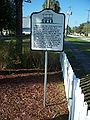 Avon Park Evan-Cong Church sign01.jpg