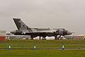 Avro Vulcan 02 (3757722442).jpg