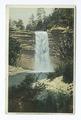Awosting Falls, Lake Minnewaska, N.Y (NYPL b12647398-79486).tiff