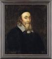 Axel Oxenstierna af Södermöre, 1583-1654 - Nationalmuseum - 15647.tif