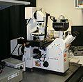 Axiovert 100M microscope pl.jpg