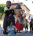 Ayerbe.gigantes.2005.6.19.22.jpg