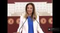 Aylin Nazlıaka speaking at Ankara 06.png