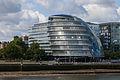 Ayuntamiento, Londres, Inglaterra, 2014-08-11, DD 078.JPG
