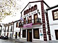 Ayuntamiento Güévejar.jpg