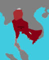 Ayutthaya Map in 1605.png