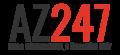 Az247-logo-2.png