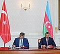 Azerbaijan-Turkey documents signed, 2010 01.jpg