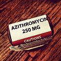Azithromycin antibiotics prescription 8285637447 o.jpg