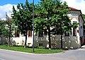 Békés Megyei Földhivatal épülete, Békéscsaba.jpg
