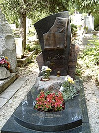 Béres Ferenc sírja.jpg
