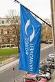 Börse Hannover - Fahne 4.jpg