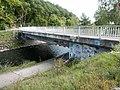 Bülacherstrasse Brücke 20170915-jag9889.jpg