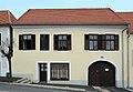 Bürgerhaus 8584 in A-7461 Stadtschlaining.jpg