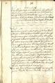 Bürgerverzeichnis-Charlottenburg-1711-1790-036.tif