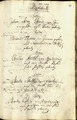 Bürgerverzeichnis-Charlottenburg-1711-1790-099.tif
