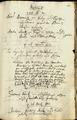 Bürgerverzeichnis-Charlottenburg-1711-1790-158.tif