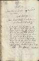 Bürgerverzeichnis-Charlottenburg-1711-1790-169.tif