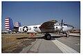 B-25 Mitchell LGB, 28.07.1995 (5023792387).jpg