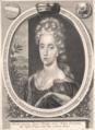 B.K.C. - Archduchess Maria Antonia of Austria (1669-1692).png