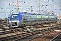 B82667-668-Amiens.JPG