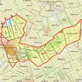 BAG woonplaatsen - Gemeente Heerenveen.png