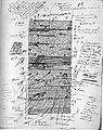 BALZAC Corrections2.jpg