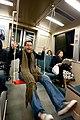 BART Swings - Flickr - neilberrett.jpg