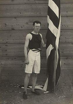 BASA-3K-7-422-18-1896 Summer Olympics.jpg