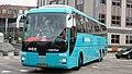 BBA 6602 Hilversum Interliner.jpg