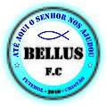 BELLUS FC.jpg