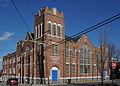 BELMONT METHODIST-EPISCOPAL CHURCH, ROANOKE CITY.jpg