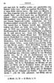BKV Erste Ausgabe Band 38 036.png