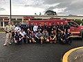BLM Law Enforcement assist with Hurricane Maria efforts (37306763896).jpg