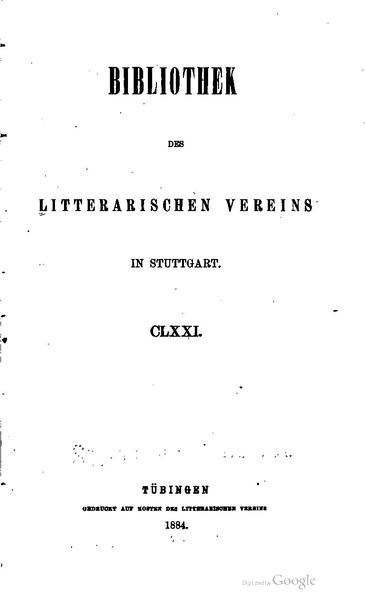 File:BLV 171 Andreas Gryphius Werke Band 3.pdf