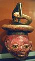 BLW Yoruba Epa Mask.jpg