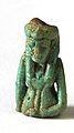 BMVB - amulet egipci - núm. 3913.JPG