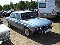 BMW 3.0 Si (2559615204).jpg