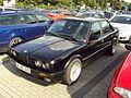 BMW 325i (4993929231).jpg