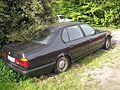 BMW 750i (5055700630).jpg
