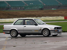 BMW Car Club Trackday Silverstone February 28th 2011.jpg