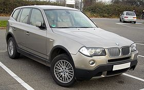 BMW E83 front 20081128.jpg