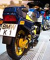 BMW K1 blue 1993 hr TCE.jpg