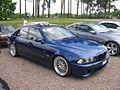 BMW M5 E39 (8845801579).jpg