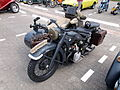 BMW R12 other type pic4.JPG