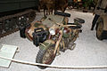BMW R 75 1943 with Sidecar LSideFront SATM 05June2013 (14597380881).jpg