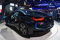 BMW i8 SAO 2014 0494.JPG