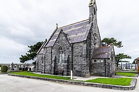 BOHERMORE VICTORIAN CEMETERY IN GALWAY -RESTING PLACE OF THE FAMOUS AND NOT SO FAMOUS--1324527 (36901497912).jpg