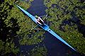 BRC rowing.JPG